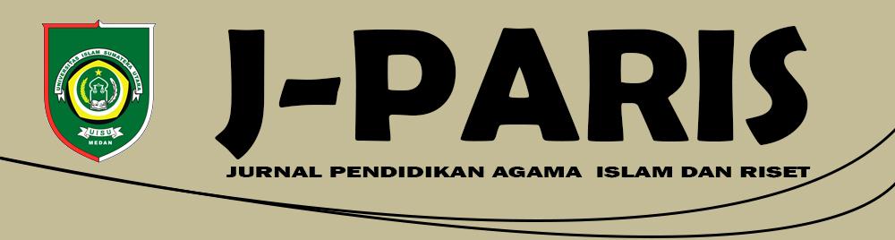Page Header