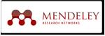 https://jurnal.uisu.ac.id/public/site/images/oris/Mendeley.png