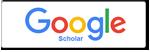 https://jurnal.uisu.ac.id/public/site/images/oris/google_scholar.png